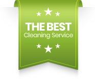 t47 best cleaning service company
