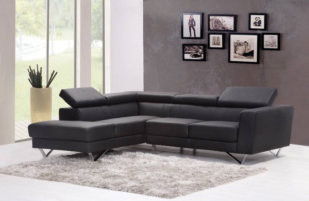 Know the benefits of Sofa Steam Cleaning Melbourne