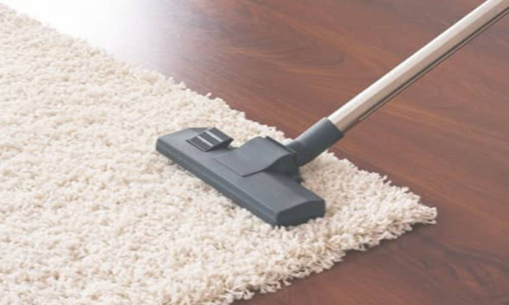 Are Worried about the stained carpets? | Carpet Cleaning Moonee Ponds