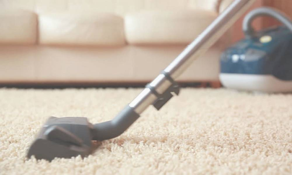 How do you kill germs in carpet? | House Carpet Cleaning Melbourne