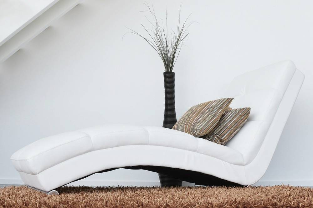 How do I clean my carpets myself? | Carpet Cleaning Fitzroy