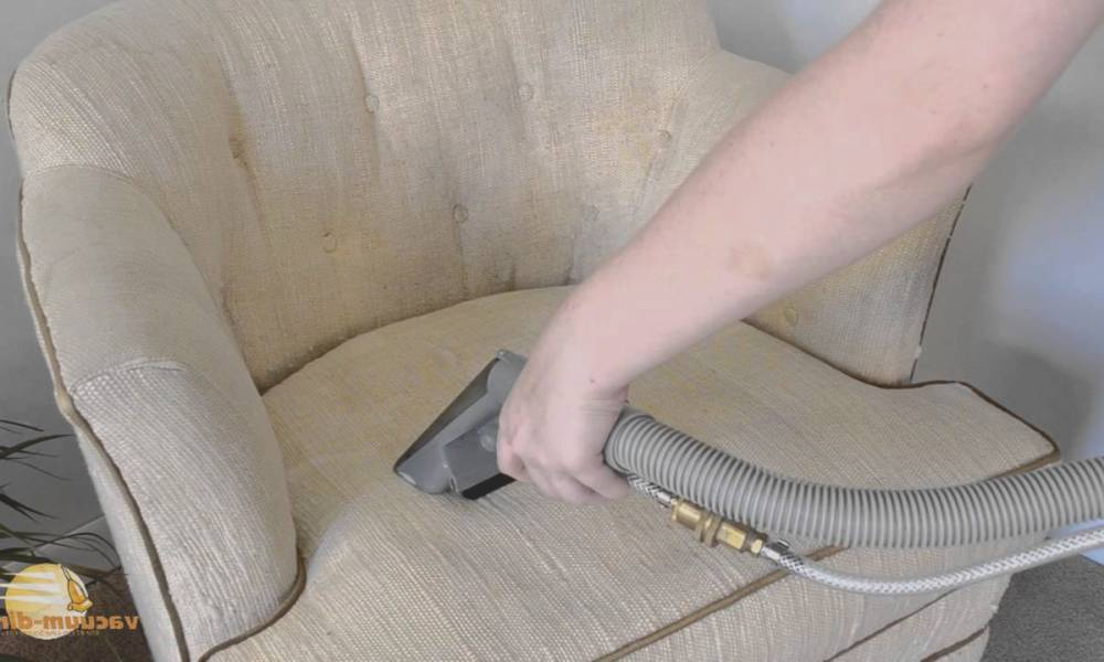 Are you looking for same day couch cleaning Melbourne? You got at right place!