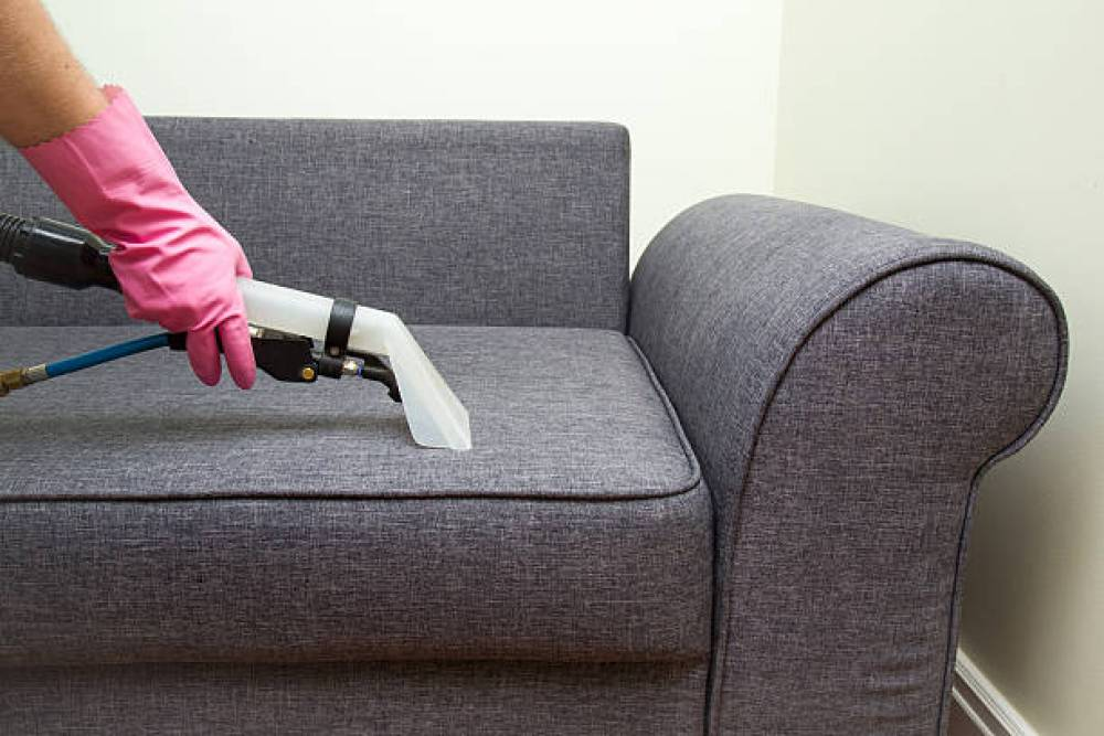 At Last, The Secret To Quality Couch Cleaning In Clayton Is Revealed