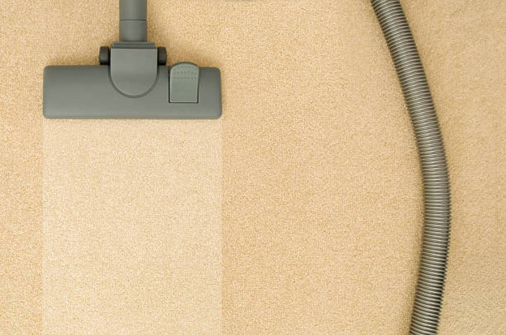 The Ultimate Guide For Best Carpet Cleaning Mornington