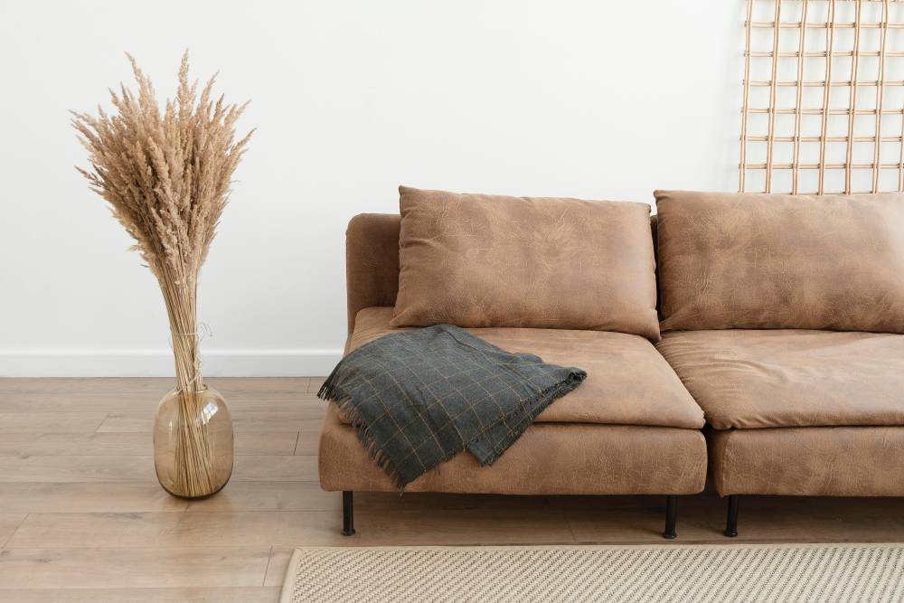 Advantages to Hiring the Best Couch Cleaning Frankston