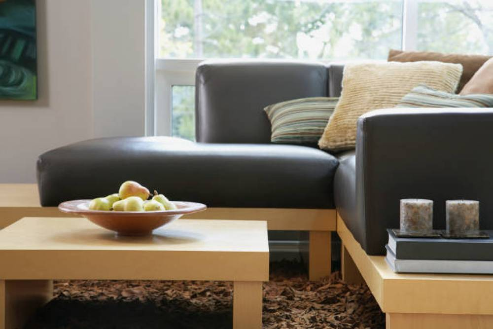 Maintain your Couch's cleanliness after Best Couch Cleaning Hampton