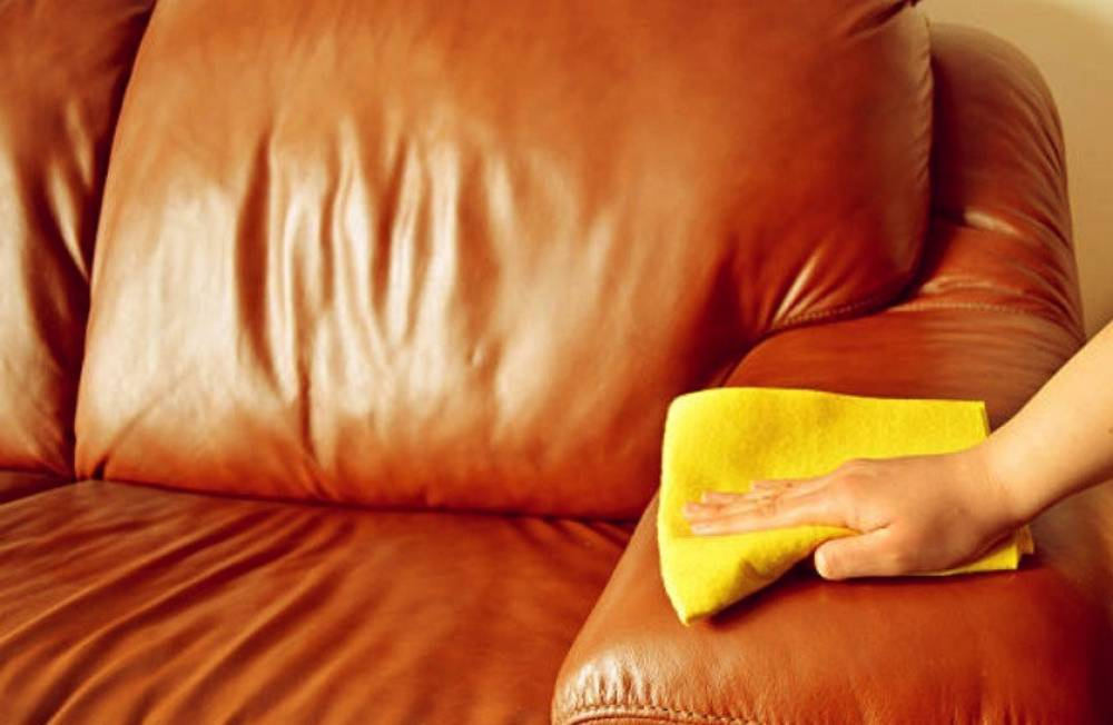 Understand The Background Of Quality Couch Cleaning Ferntree Gully Now.