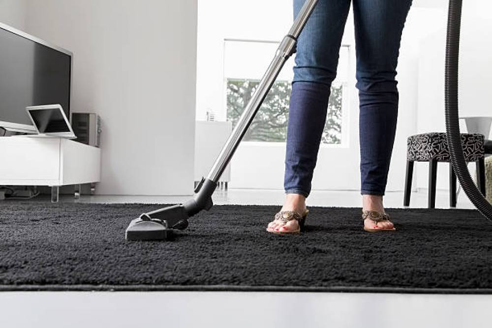 Best Quality Carpet Cleaning Moorabbin Tips You Will Read This Year