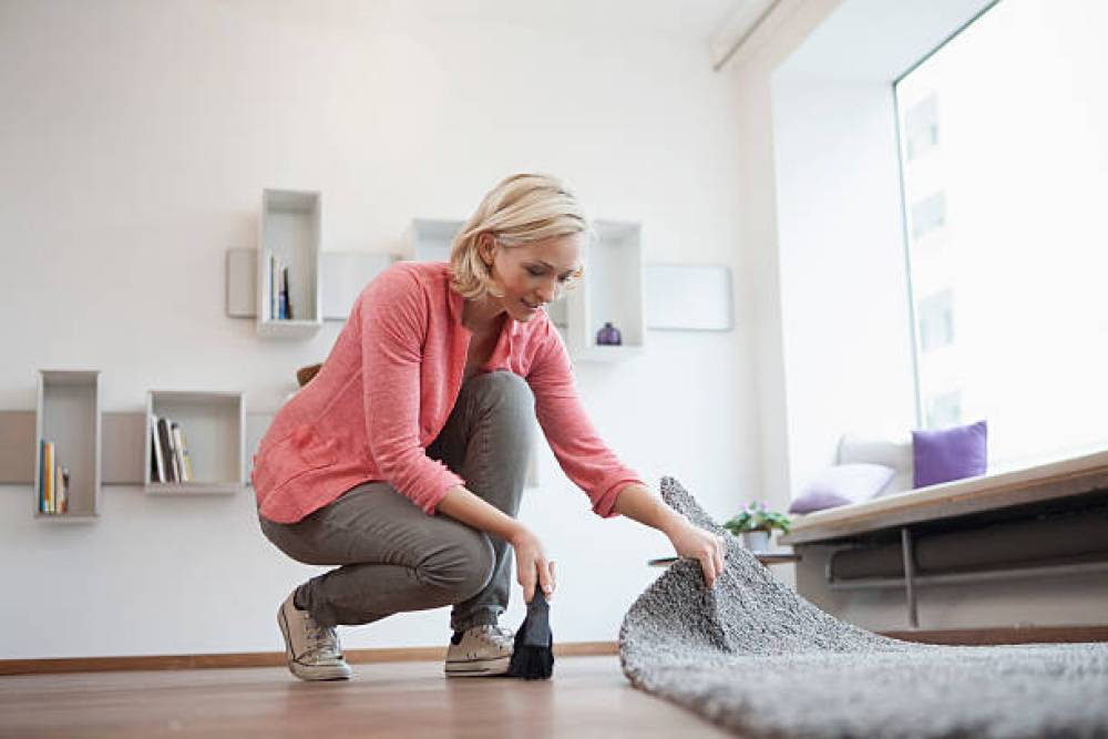 The Benefits Of Carpet Steam Cleaning Melbourne |  Carpet Cleaning Cranbourne